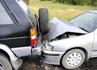 Save on auto insurance for new drivers in Scottsdale