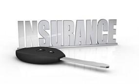 Insurance agents in Scottsdale